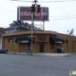 Dru's Place - Memphis, TN