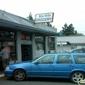 Buy Rite Grocery Oak Grove - Portland, OR