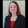 Mary Beth Fleury - State Farm Insurance Agent