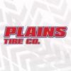 Plains Tire-Laramie
