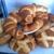 Garcia Bakery