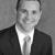 Edward Jones - Financial Advisor: Micah R Mattoon