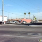 La Canasta Mexican Foods - Phoenix, AZ