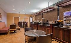 Best Western Manhattan Inn