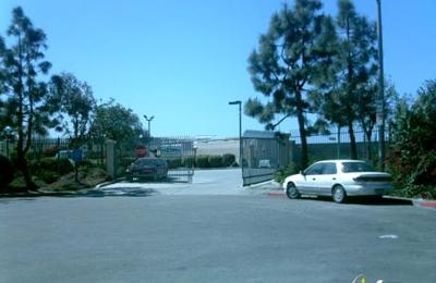 Atlas Fence Co - Chula Vista, CA