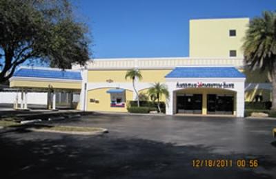 American Momentum Bank - Sarasota, FL
