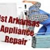 1st Arkansas Appliance Repair