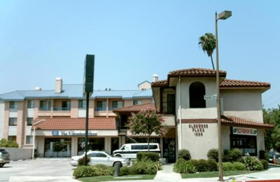 Nora's Medical Supply - Glendale, CA