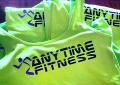 Anytime Fitness - Glendale, AZ