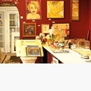 Anabel's Framing Gallery