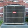 EZ Blast A/C & Heat, LLC