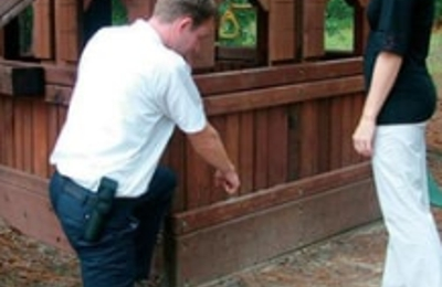 Family Pest Services Inc. - Land O Lakes, FL