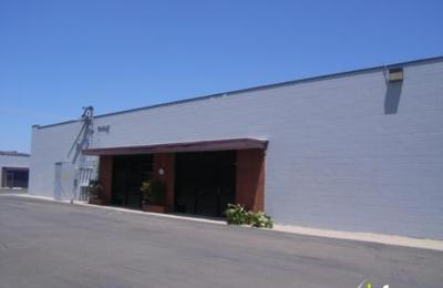 Waterdog Products Inc - El Cajon, CA
