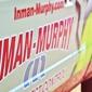 Inman Murphy Inc - Millington, TN