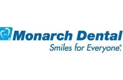 Monarch Dental - Indianapolis, IN