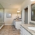 Lantern Park by Pulte Homes