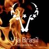 Via Brasil Steakhouse