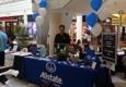 Allstate Insurance Agent: Michael Glazer - San Mateo, CA