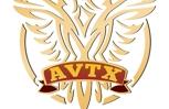 AVTX Wholesale Logo