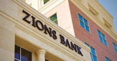 Zions Bank Kanab Financial Center - Kanab, UT