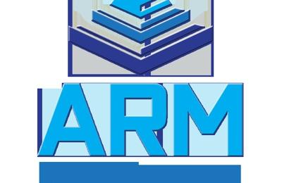 ARM Procurement Advisors LLC - Webster, NY