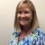 Nancy S Ramsey: Allstate Insurance