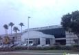 Northside Hospital Company Care - Saint Petersburg, FL