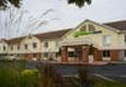 Holiday Inn Express Keene - Keene, NH