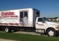 Assured Insulation Solutions, LLC - Frankfort, IL
