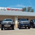 Fincher's Texas Best Auto & Truck Sales - Tomball