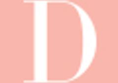David's Bridal - Saginaw, MI