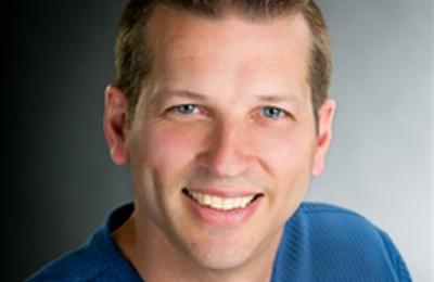 Scott Schalk - Ameriprise Financial Services, Inc. - Berrien Springs, MI