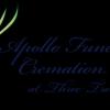 Apollo Funeral & Cremation Services