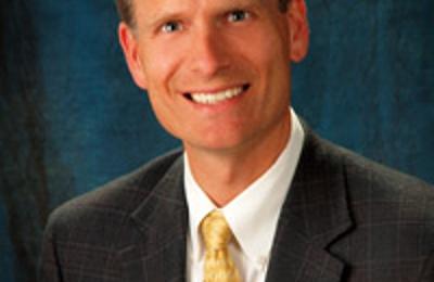 Dr. Peter W Debry, MD - Las Vegas, NV
