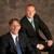 Mark K. Tillson: Allstate Insurance