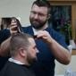 Olympian Therapeutic Massage & Barber - Houston, TX