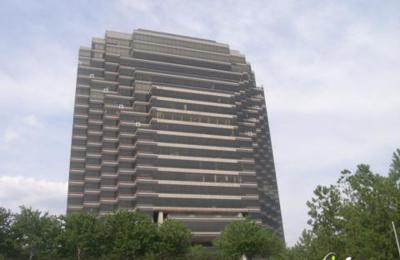 Regus - Atlanta, GA