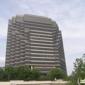 Dchain Commerce - Atlanta, GA