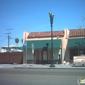 Cantina Mayahuel - San Diego, CA