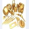 Aarow Lock & Key