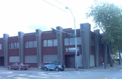 Imusic - Seattle, WA