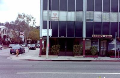 Melrose Travel - Los Angeles, CA