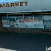 Walter's Supermarket