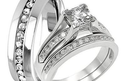 Rita's Jewelry - Mission Viejo, CA