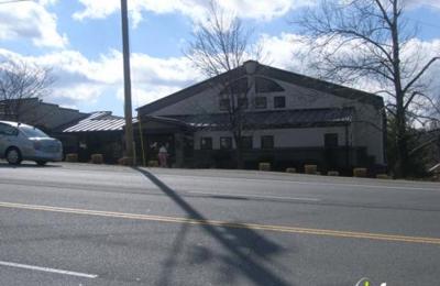 Victory Learning Center - Nashville, TN