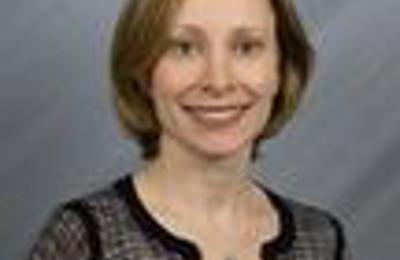 Dr. Michele Sophia Duke, MD - Boston, MA