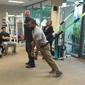 Momentum Physical Therapy - Bandera, TX