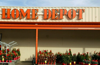 the home depot alexandria va - Is Home Depot Open On Christmas Eve