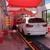 Quick N Clean Car Wash - SCOTTSDALE AZ - CLOSED FOR REMODEL