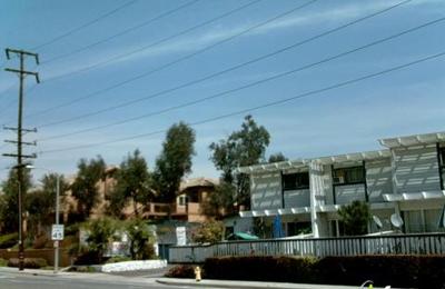 QH Gardens   Fullerton, CA
